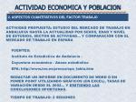 actividad economica y poblacion4