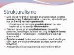 strukturalisme1