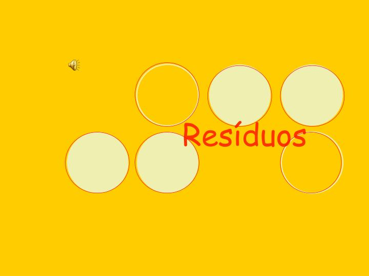 res duos