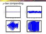 law companding2