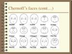 chernoff s faces cont2