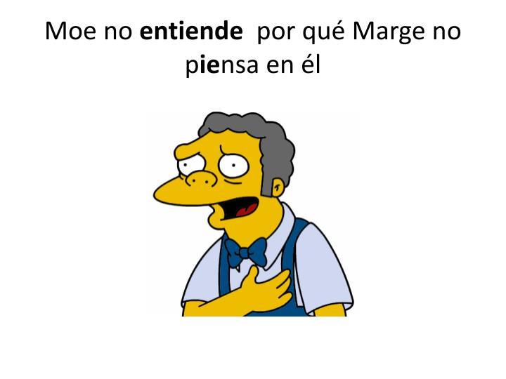 Moe no