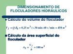 dimensionamento de floculadores hidr ulicos3