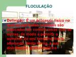 flocula o3