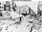 berlin 1945 tras bombardeos2