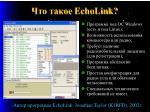 echolink1