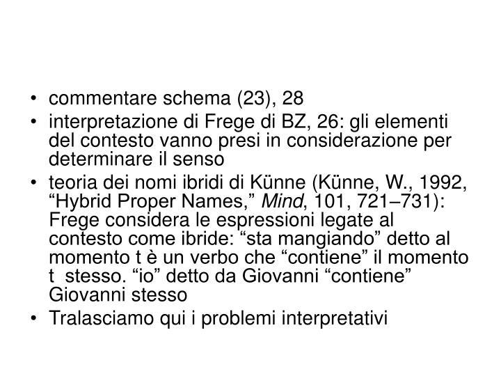 commentare schema (23), 28