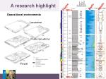 a research highlight1