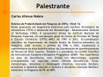 palestrante1
