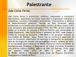 palestrante2