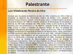 palestrante3