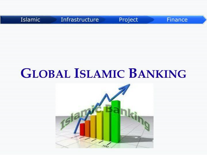 Global Islamic Banking