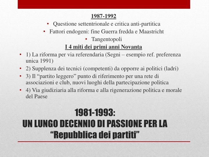 1987-1992