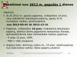 pakeitimai nuo 2012 m gegu s 1 dienos1