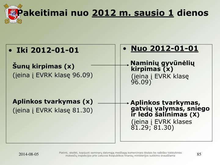 Iki 2012-01-01