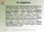 vl sigijimas2