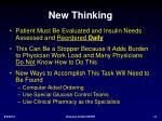 new thinking2
