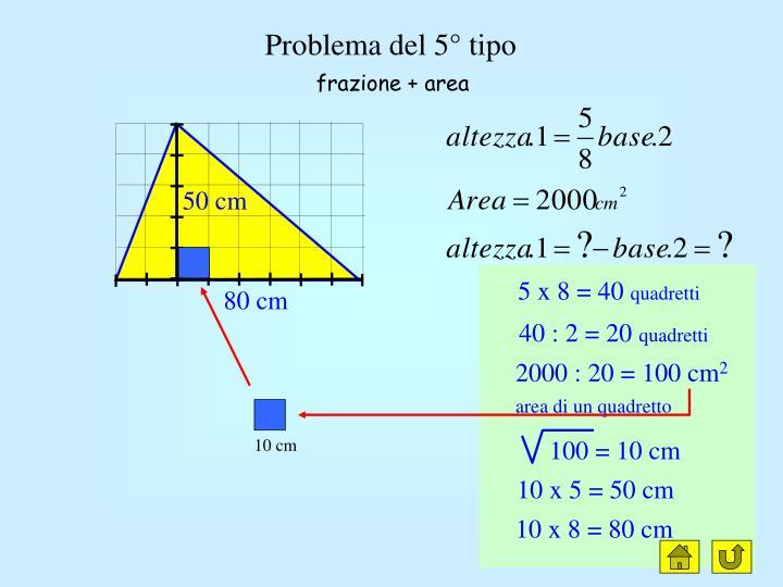 100 = 10 cm