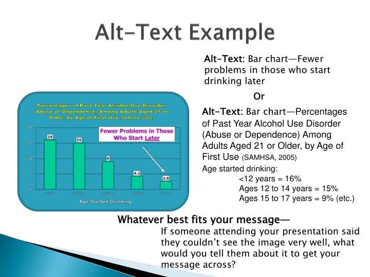 Alt-Text Example