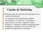 canales de marketing1