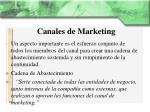 canales de marketing2