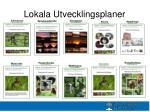 lokala utvecklingsplaner1