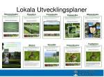 lokala utvecklingsplaner2