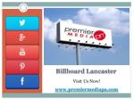 billboard lancaster1