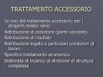 trattamento accessorio1