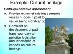 example cultural heritage2