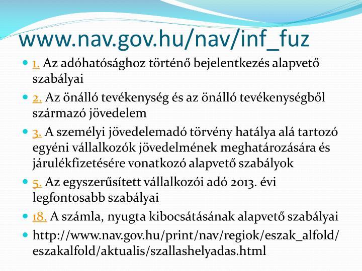 www.nav.gov.hu/nav/inf_fuz