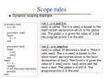 scope rules2