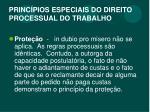 princ pios especiais do direito processual do trabalho3
