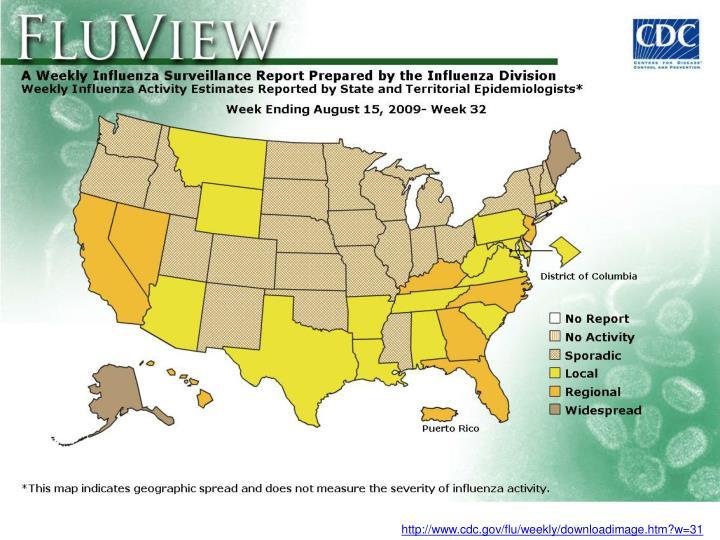 http://www.cdc.gov/flu/weekly/downloadimage.htm?w=31