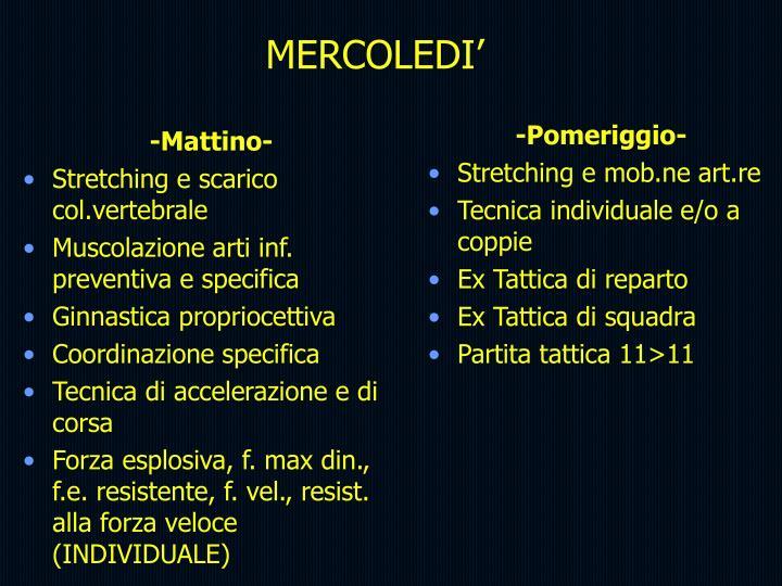 -Mattino-