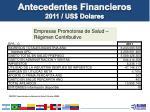 antecedentes financieros 2011 us dolares1