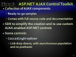 asp net ajax control toolkit1