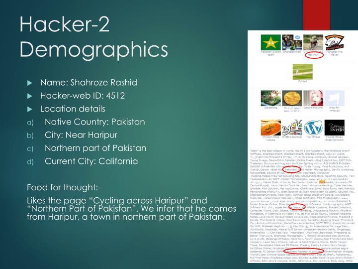 Hacker-2