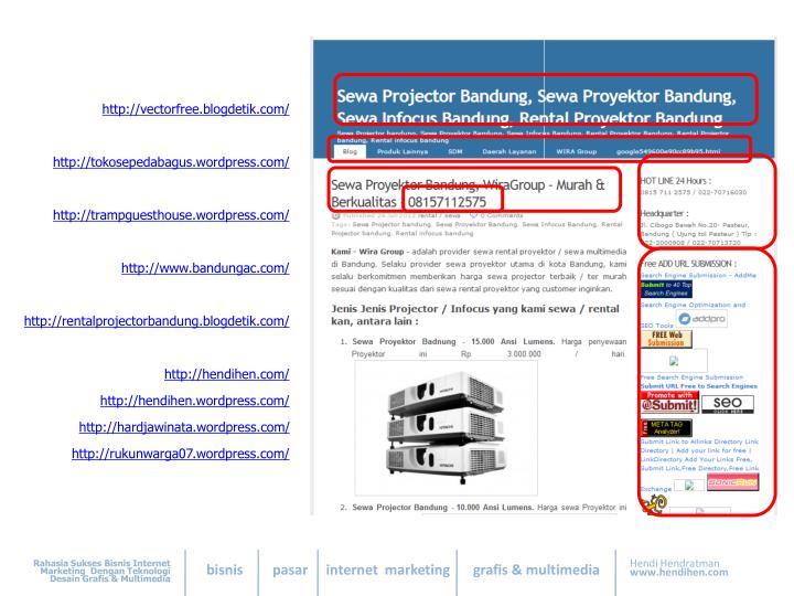 http://vectorfree.blogdetik.com/