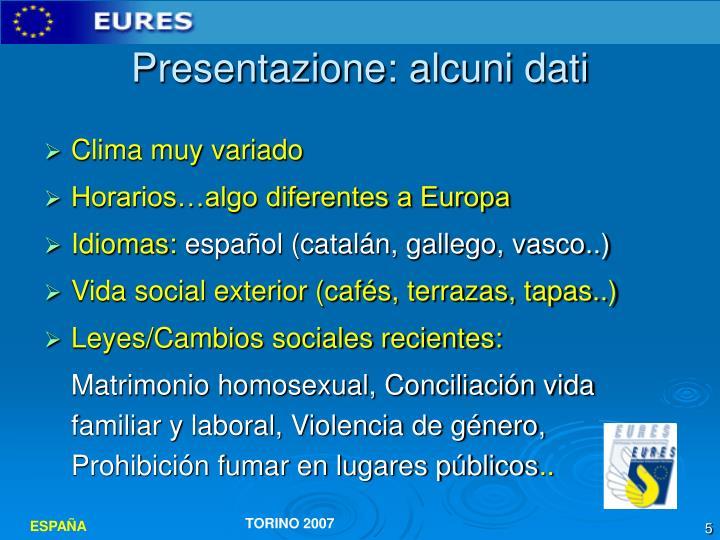 Ppt destinazione spagna powerpoint presentation id 2897606 - Oficinas empadronamiento barcelona ...