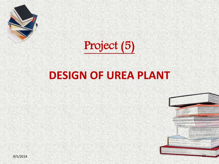Project (5)