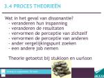 3 4 proces theorie n8