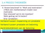 3 4 proces theorie n9