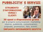 pubblicita e servizi1