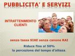 pubblicita e servizi2