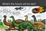 what s the future will be like