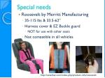 special needs2