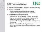 abet accreditation1