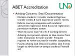 abet accreditation2