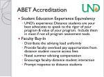 abet accreditation3